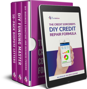 Read more about the article EBOOK OVER PRINTED BOOKS