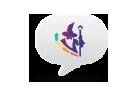 creditsorcerer logo